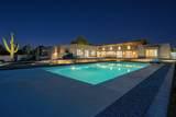 6919 Monterra Way - Photo 90