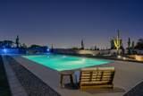 6919 Monterra Way - Photo 98