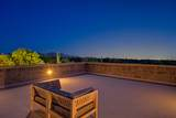 6919 Monterra Way - Photo 99