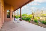 34659 Los Reales Drive - Photo 34