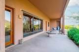 34659 Los Reales Drive - Photo 35