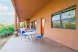 34659 Los Reales Drive - Photo 36