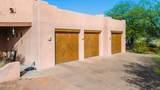 34659 Los Reales Drive - Photo 38