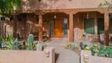 34659 Los Reales Drive - Photo 40