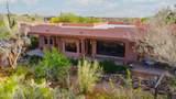 34659 Los Reales Drive - Photo 42