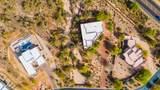 34659 Los Reales Drive - Photo 43