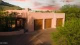 34659 Los Reales Drive - Photo 45