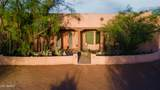 34659 Los Reales Drive - Photo 46