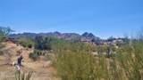 11987 Buckskin Trail - Photo 7