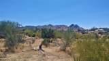 11987 Buckskin Trail - Photo 9