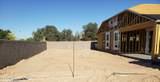 44582 Palo Amarillo Road - Photo 13