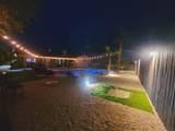 17235 Rosita Drive - Photo 66