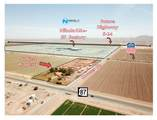 14452 Highway 87 - Photo 1