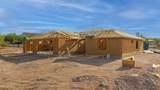 430 Mesa Verde Drive - Photo 2