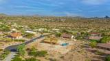 430 Mesa Verde Drive - Photo 4