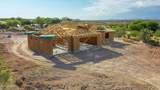 430 Mesa Verde Drive - Photo 5