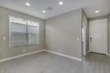 7820 45th Avenue - Photo 5