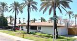 100 Palmdale Drive - Photo 3