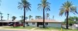 100 Palmdale Drive - Photo 4