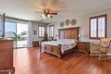 9166 Pinnacle Vista Drive - Photo 13