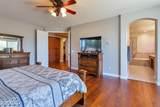 9166 Pinnacle Vista Drive - Photo 14
