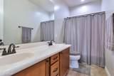 9166 Pinnacle Vista Drive - Photo 21