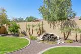 9166 Pinnacle Vista Drive - Photo 23