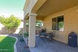 9166 Pinnacle Vista Drive - Photo 24