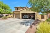 9166 Pinnacle Vista Drive - Photo 25