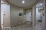 4516 Donner Drive - Photo 13