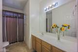 4516 Donner Drive - Photo 14