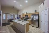 4516 Donner Drive - Photo 15