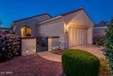 12926 Chapala Drive - Photo 1