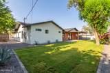8535 Edgemont Avenue - Photo 23