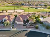 22120 Golf Club Drive - Photo 36