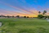 22120 Golf Club Drive - Photo 4