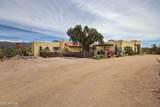 5479 Kings Ranch Road - Photo 2