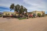 5479 Kings Ranch Road - Photo 3