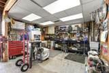2590 Sandia Drive - Photo 35