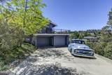 2590 Sandia Drive - Photo 38