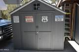 2590 Sandia Drive - Photo 47