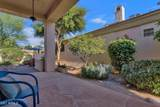7705 Doubletree Ranch Road - Photo 29