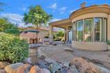 7705 Doubletree Ranch Road - Photo 30