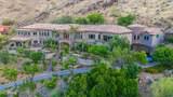 4551 Desert Park Place - Photo 2