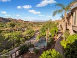 4551 Desert Park Place - Photo 4