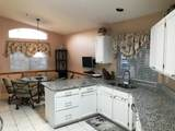 751 Windsong Drive - Photo 2