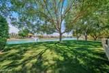 8207 Del Cuarzo Drive - Photo 5