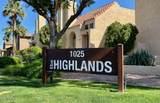 1025 Highland Avenue - Photo 1