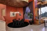 11842 La Posada Circle - Photo 13