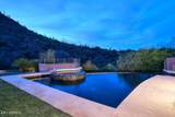 11842 La Posada Circle - Photo 4